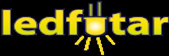 LED világítás - Világítástechnika - Villanyszerelési anyagok